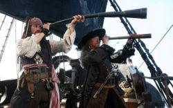 Пираты украинской нации, где вы!
