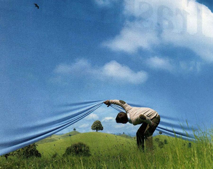 transerfing-realnosti